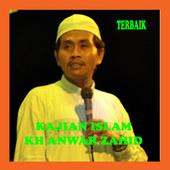 Ceramah Jenaka Anwar Zahid mp3 icon