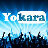 Yokara icon