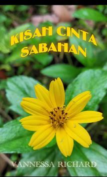 KISAH CINTA SABAHAN (DEMO) poster