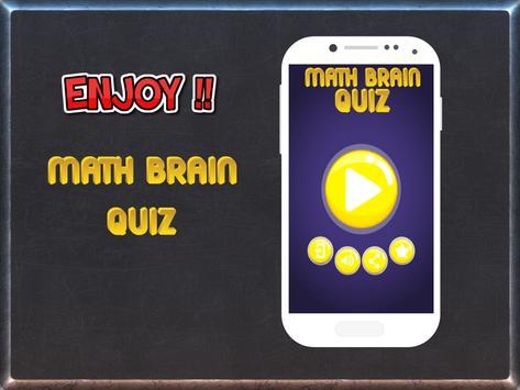 Matches Puzzle Math Brain Quiz screenshot 2