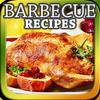 Barbecue Recipes icon