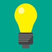Neo Light icon
