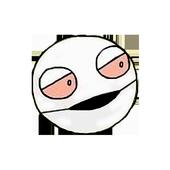 Yoo Bro Jokes icon