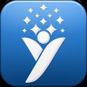 YooFii  يوفي icon