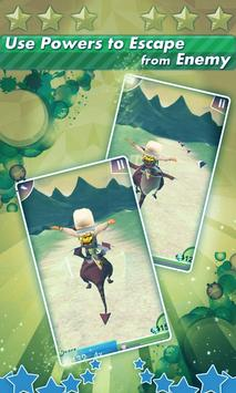 Temple Subway Dragon Surfers apk screenshot