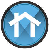 Yoogooo Smart Home icon