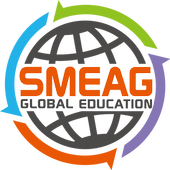 SMEAG global education icon