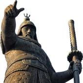 거제민국 icon