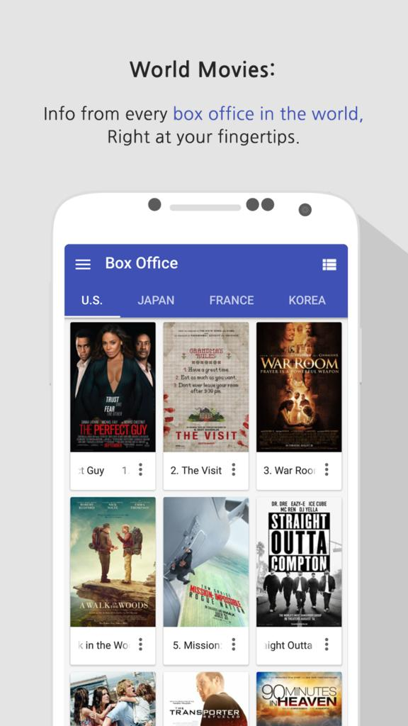cinema apk ad free 1.4.3