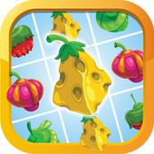 Jelly Juice 2 icon