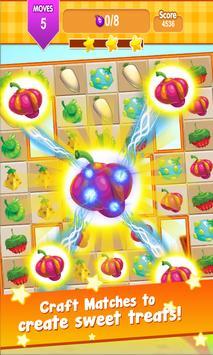 Jelly Juice 2 screenshot 2