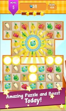 Jelly Juice 2 screenshot 3