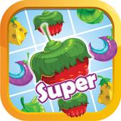 Farm Super Smash icon