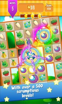 Farm Super Smash screenshot 2