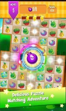 Farm Super Smash screenshot 3