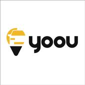 yoou driver icon
