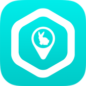 Youii Driver icon