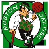 Boston Wallpaper icon