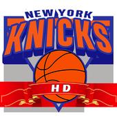 Knick Wallpaper icon