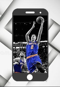Knick Wallpaper apk screenshot
