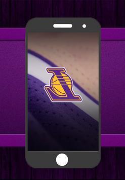 Lakes Wallpaper apk screenshot