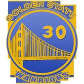 Warriors Wallpaper icon