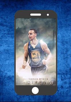 Warriors Wallpaper screenshot 5