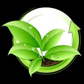 اکسیر سبز (طب سنتی) icon