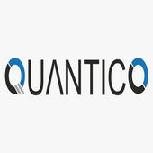 QuanticoStore icon