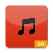 Music2go - Your mp3 music in your pocket. icon