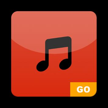 Music2go - Your mp3 music in your pocket. screenshot 1