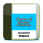Anne of Green Gables icon