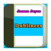 Dubliners icon
