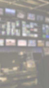 Yol TV Susmayacak apk 截图