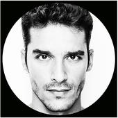 Rodrigo Soares icon