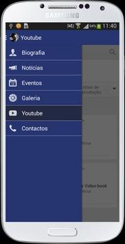 Rodrigo Soares apk screenshot