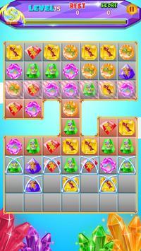 Jewel Quest screenshot 5