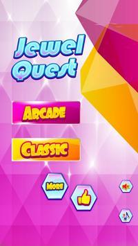 Jewel Quest screenshot 6