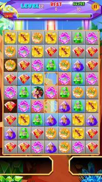 Jewel Quest screenshot 2