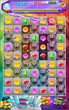 Jewel Quest 2018 screenshot 12