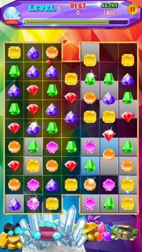Jewel Quest 2018 screenshot 14