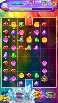 Jewel Quest 2018 screenshot 15