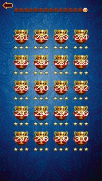 Solitaire Collection 2018 screenshot 6