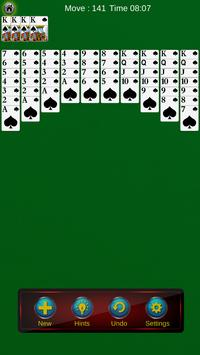 Solitaire Collection 2018 screenshot 3