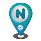 Naviskop ATS icon