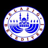 Elazığ Belediyesi icon