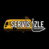 Servis İzle icon