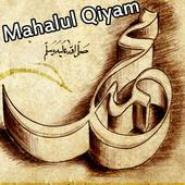 Mahalul Qiyam icon