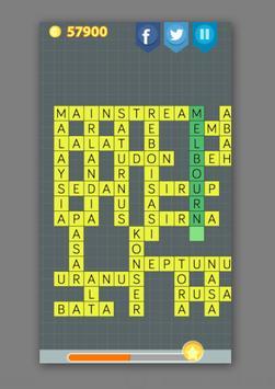 Kunci Jawaban Teka-Teki Silang apk screenshot