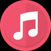 Sinhala Songs icon